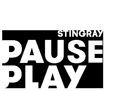 Stingray-Pauseplay-logo.png