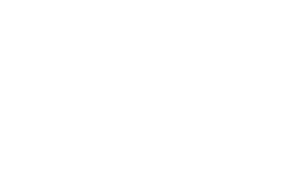 Watch canadian singers and canadian bands on Stingray PausePlay